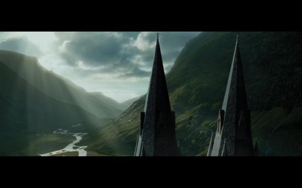 Harry Potter and the Prisoner of Azkaban - 414