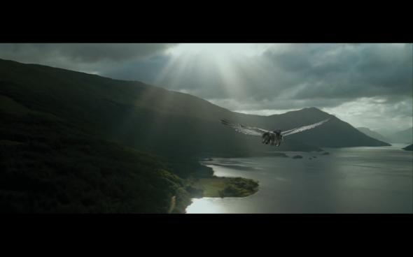Harry Potter and the Prisoner of Azkaban - 415