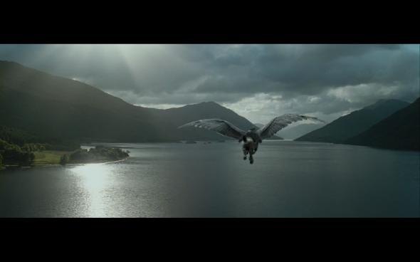 Harry Potter and the Prisoner of Azkaban - 416
