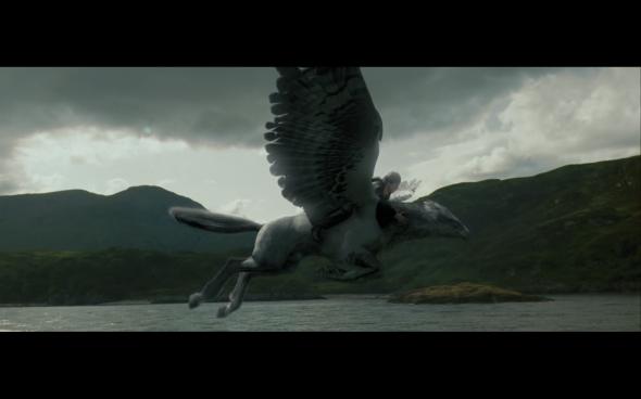Harry Potter and the Prisoner of Azkaban - 417
