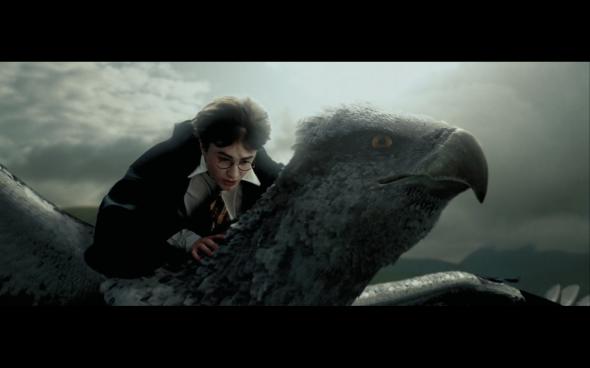 Harry Potter and the Prisoner of Azkaban - 418