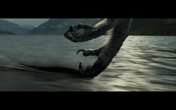 Harry Potter and the Prisoner of Azkaban - 420