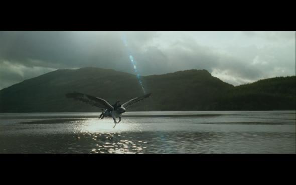 Harry Potter and the Prisoner of Azkaban - 421