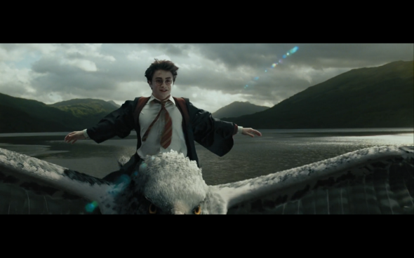 Harry Potter and the Prisoner of Azkaban - 423