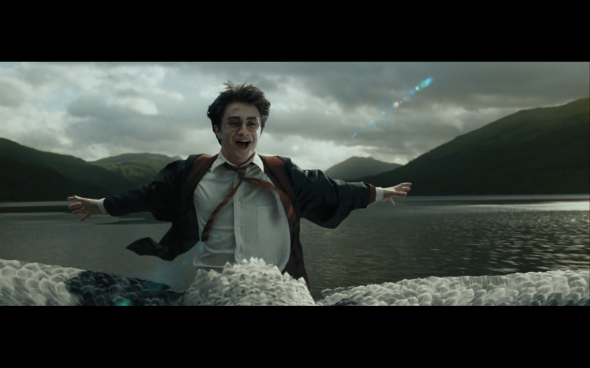 Harry Potter and the Prisoner of Azkaban - 424