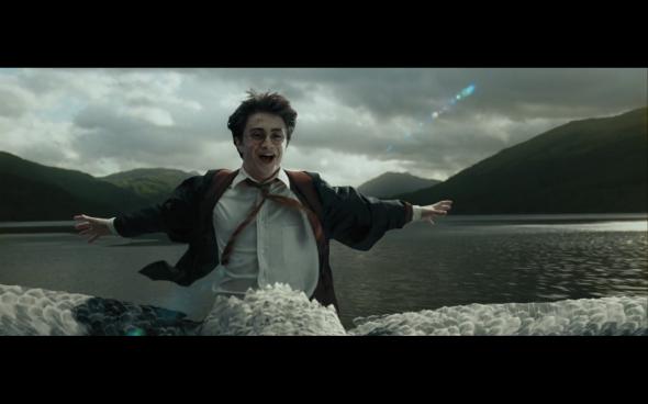 Harry Potter and the Prisoner of Azkaban - 424