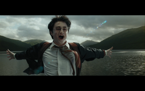 Harry Potter and the Prisoner of Azkaban - 425