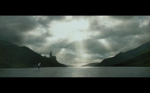 Harry Potter and the Prisoner of Azkaban - 426
