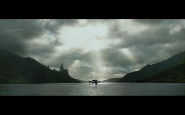 Harry Potter and the Prisoner of Azkaban - 427