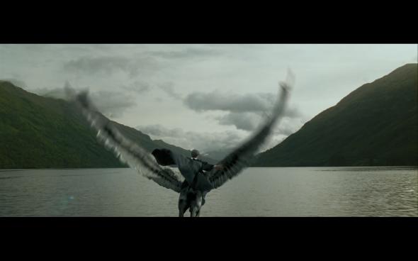 Harry Potter and the Prisoner of Azkaban - 428