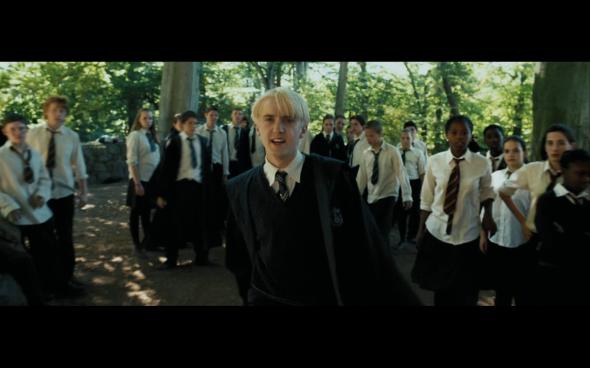 Harry Potter and the Prisoner of Azkaban - 433