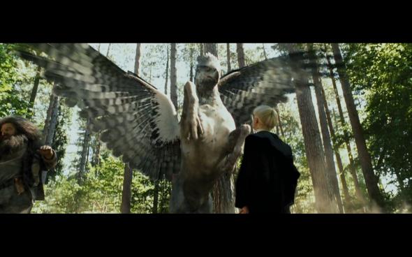 Harry Potter and the Prisoner of Azkaban - 435