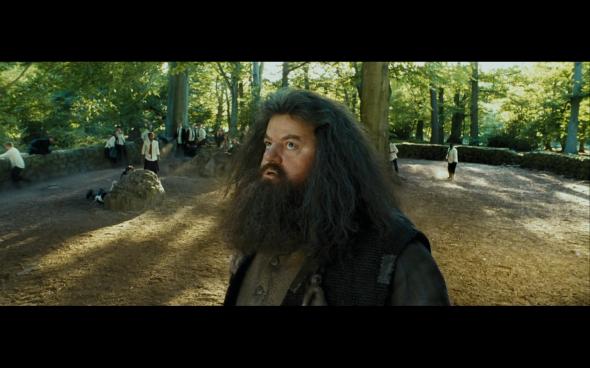 Harry Potter and the Prisoner of Azkaban - 437
