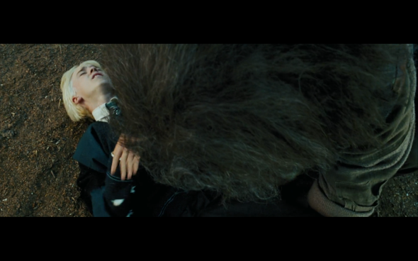 Harry Potter and the Prisoner of Azkaban - 438