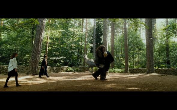 Harry Potter and the Prisoner of Azkaban - 440