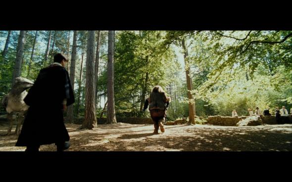 Harry Potter and the Prisoner of Azkaban - 441