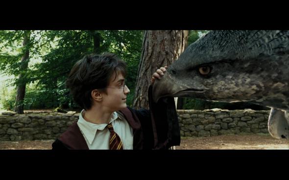 Harry Potter and the Prisoner of Azkaban - 444