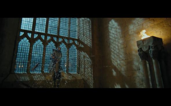 Harry Potter and the Prisoner of Azkaban - 445