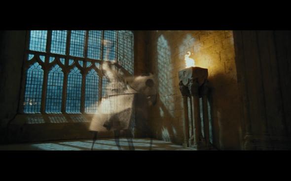 Harry Potter and the Prisoner of Azkaban - 446