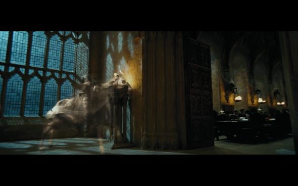 Harry Potter and the Prisoner of Azkaban - 447