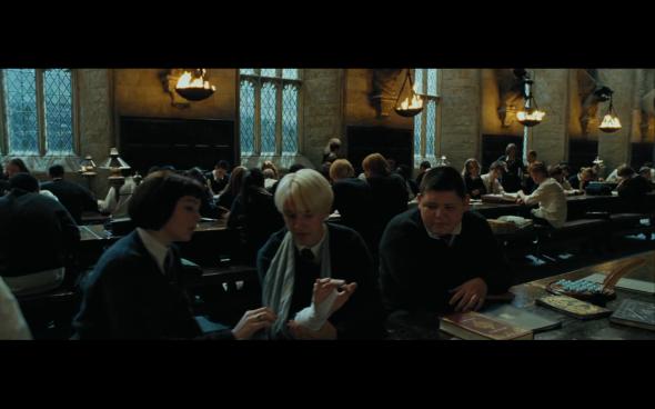 Harry Potter and the Prisoner of Azkaban - 448
