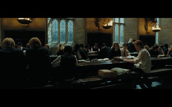 Harry Potter and the Prisoner of Azkaban - 449