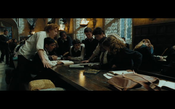 Harry Potter and the Prisoner of Azkaban - 451
