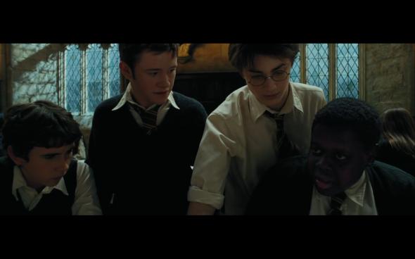 Harry Potter and the Prisoner of Azkaban - 452