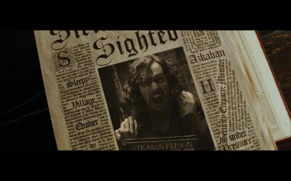 Harry Potter and the Prisoner of Azkaban - 453