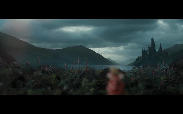 Harry Potter and the Prisoner of Azkaban - 455