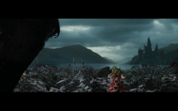 Harry Potter and the Prisoner of Azkaban - 456