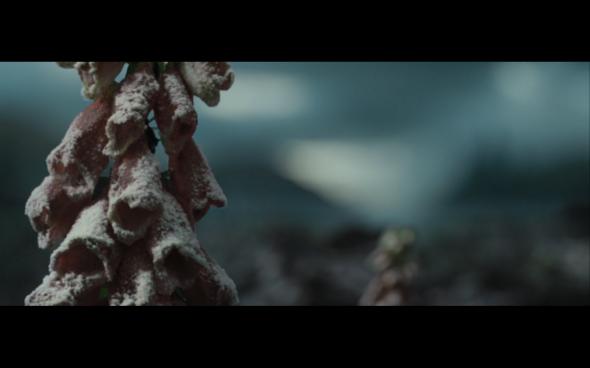Harry Potter and the Prisoner of Azkaban - 457