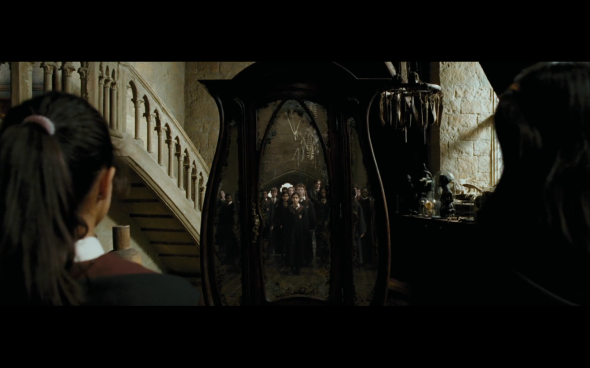 Harry Potter and the Prisoner of Azkaban - 458