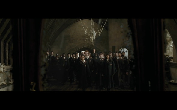Harry Potter and the Prisoner of Azkaban - 459