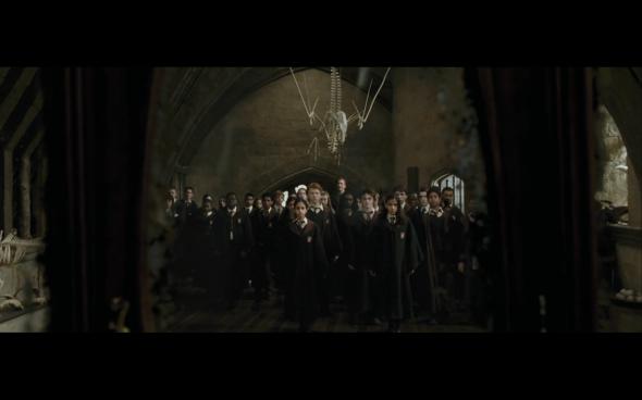 Harry Potter and the Prisoner of Azkaban - 459