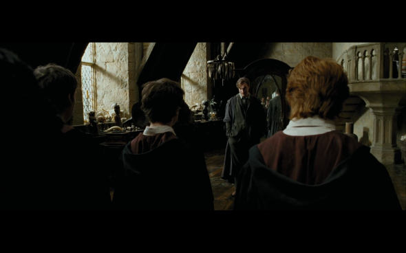 Harry Potter and the Prisoner of Azkaban - 461