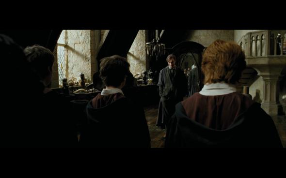 Harry Potter and the Prisoner of Azkaban - 461