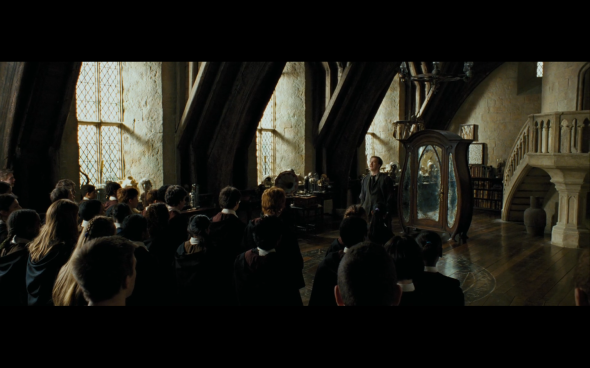 Harry Potter and the Prisoner of Azkaban - 464