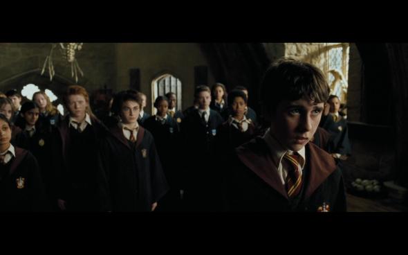 Harry Potter and the Prisoner of Azkaban - 465