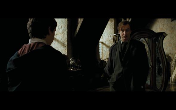Harry Potter and the Prisoner of Azkaban - 466