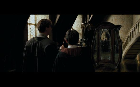 Harry Potter and the Prisoner of Azkaban - 467
