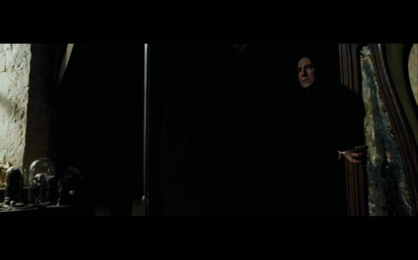Harry Potter and the Prisoner of Azkaban - 468