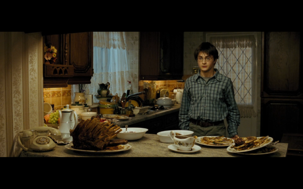 Harry Potter and the Prisoner of Azkaban - 47