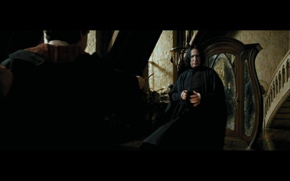 Harry Potter and the Prisoner of Azkaban - 470