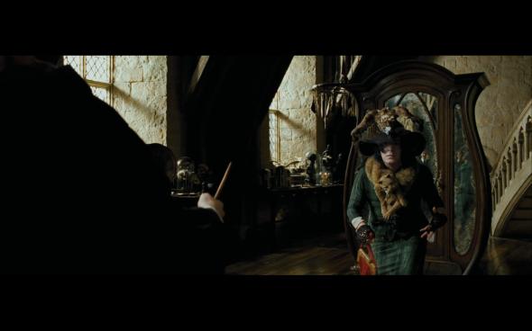Harry Potter and the Prisoner of Azkaban - 471