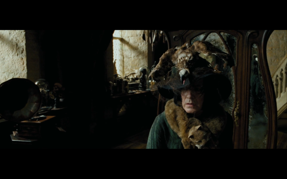 Harry Potter and the Prisoner of Azkaban - 472