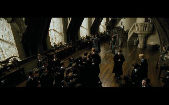 Harry Potter and the Prisoner of Azkaban - 473