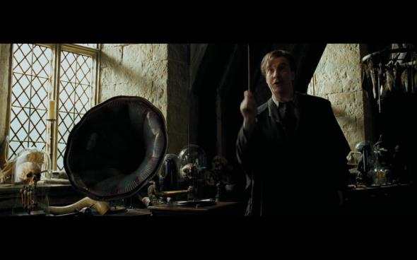 Harry Potter and the Prisoner of Azkaban - 474
