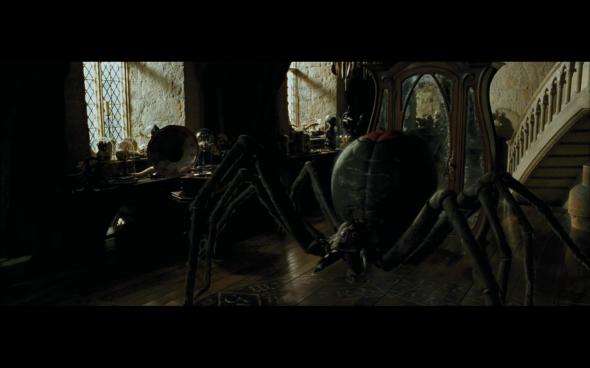 Harry Potter and the Prisoner of Azkaban - 475