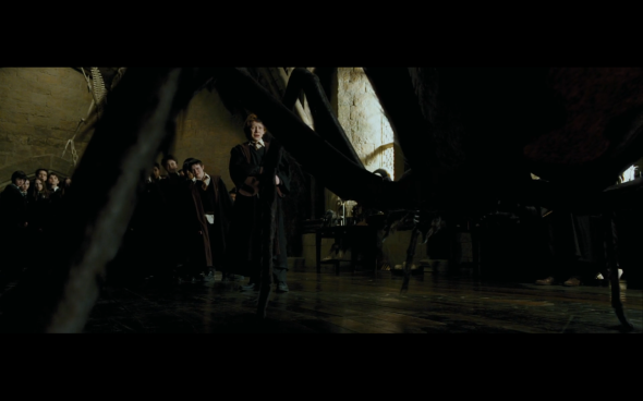 Harry Potter and the Prisoner of Azkaban - 476